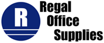 Regal Office Supplies