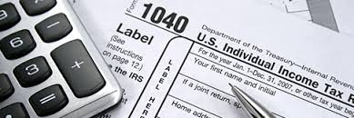 2017 Tax Forms